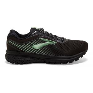 Womens Brooks Ghost 12 GTX Running Shoe