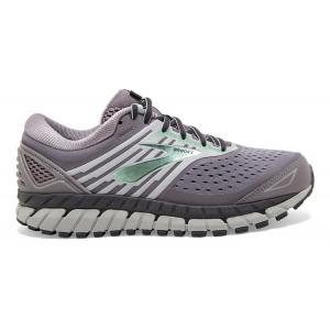 Womens Brooks Ariel 18 Running Shoe