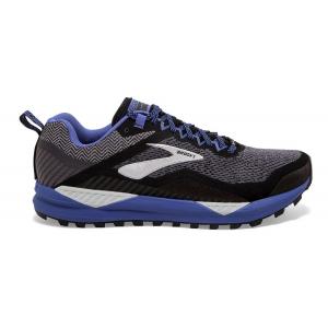 Womens Brooks Cascadia 14 GTX Trail Running Shoe