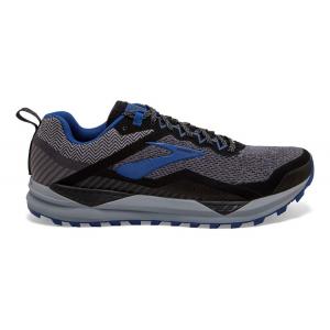 Mens Brooks Cascadia 14 GTX Trail Running Shoe