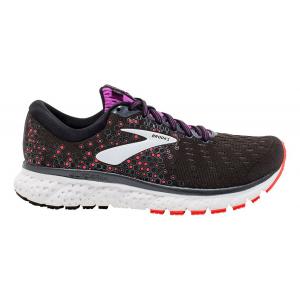 Womens Brooks Glycerin 17 Running Shoe