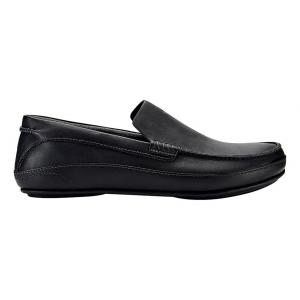 Mens OluKai Kulana Casual Shoe