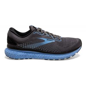 Womens Brooks Glycerin 18 Running Shoe
