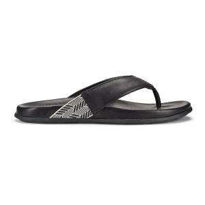 Mens OluKai Malino Sandals Shoe