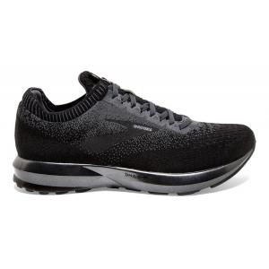 Womens Brooks Levitate 2 Running Shoe