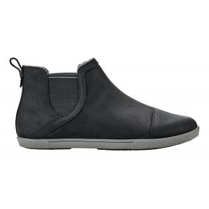 Womens OluKai Pumehana Hulu Waterproof Casual Shoe