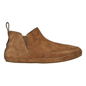 Womens OluKai Olani Casual Shoe