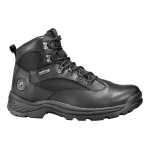 Mens Timberland Chocorua Trail Waterproof Mid Hiking Shoe