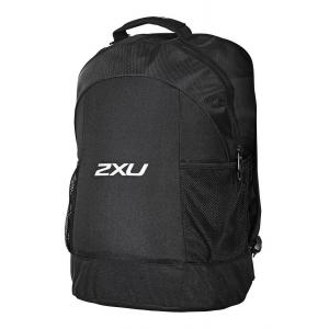 2XU Speed Backpack Bags