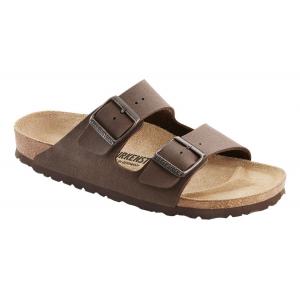 Birkenstock Arizona Birkibuc Sandals Shoe