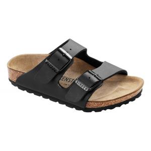 Birkenstock Arizona Birko-Flor Sandals Shoe