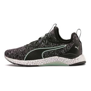 Womens Puma Hybrid Runner Running Shoe