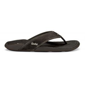 Mens OluKai Nui Sandals Shoe