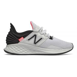 Womens New Balance Fresh Foam Roav Running Shoe Was: $79.95 Now: $55.87