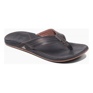 Mens Reef J-Bay III Sandals Shoe
