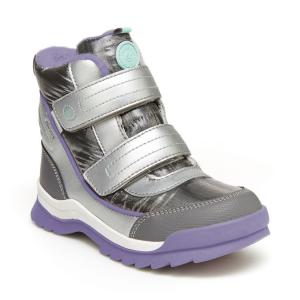 Kids Stride Rite M2P Everest Casual Shoe