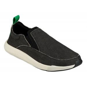 Mens Sanuk Chiba Quest Casual Shoe