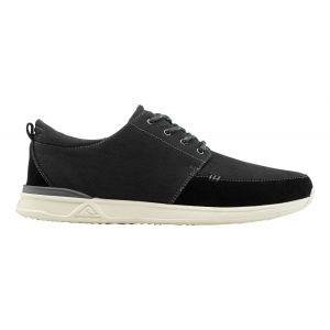 Mens Reef Rover Low Casual Shoe