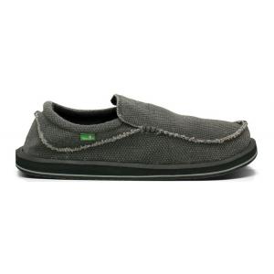 Mens Sanuk Chiba BT Sandals Shoe