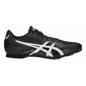 ASICS Hyper Md 7 Track and Field Shoe