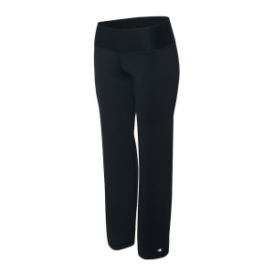 Womens Champion Plus Absolute Semi Fit Pants