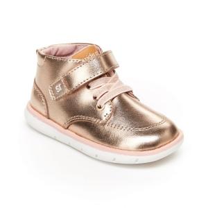 Kids Stride Rite SRT Quinn Casual Shoe