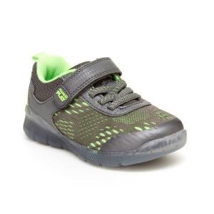 Kids Stride Rite M2P Lighted Neo Running Shoe