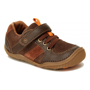 Kids Stride Rite SRT Wes Casual Shoe