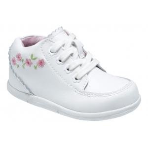 Stride Rite SRT Emilia Casual Shoe