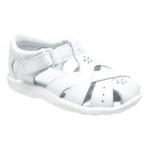 Stride Rite SRT Tulip Sandals Shoe