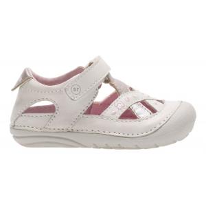 Stride Rite SM Kiki Sandals Shoe