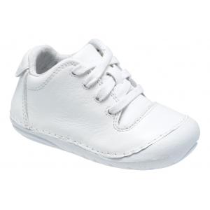 Stride Rite SRT SM Freddie Casual Shoe