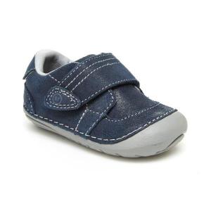 Kids Stride Rite SM Kellen Casual Shoe