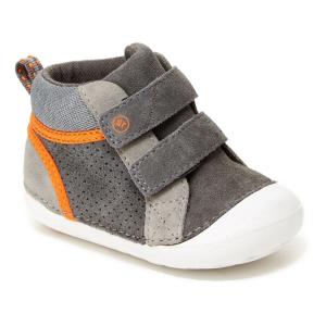 Kids Stride Rite SM Milo Casual Shoe