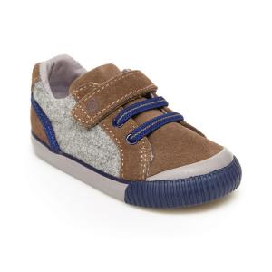 Kids Stride Rite SR Parker Casual Shoe