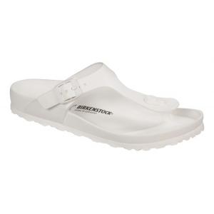 Womens Birkenstock Gizeh EVA Sandals Shoe