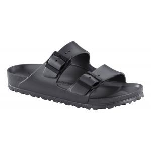 Womens Birkenstock Arizona EVA Sandals Shoe