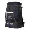 2XU Transition Bag Bags(null)