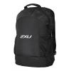 2XU Speed Backpack Bags(null)