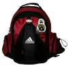 adidas Ultra Tech Backpack Bag(null)