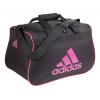 adidas Diablo Small Duffel Bags(null)