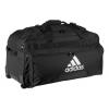 adidas Team Wheel Bag(null)