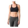 Womens ASICS Adjust Sports Bras(S)