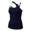 Womens ASICS Alley Tank Sport Top Bras(XS)