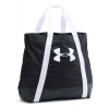Womens Under Armour Favorite Logo Tote Bags(null)