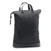 Under Armour Multi-Tasker Backpack Bags(null)