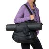 Soybu Moksha Convertible Bags(null)
