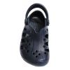 Kids Holeys Getaway Casual Shoe(6/7)
