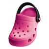 Kids Holeys XP2 Casual Shoe(10/11)