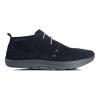 Mens Altra Desert Boot Casual Shoe(8)